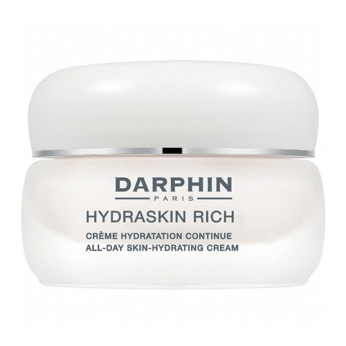 Darphin Hydraskin Rich All Day Skin-Hydrating Cream 50 ml