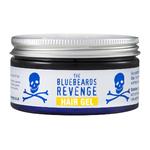 The Bluebeards Revenge hair gel 100 ml