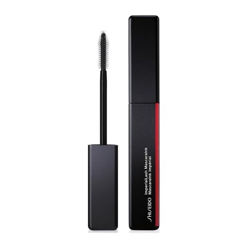 Sheiseido imperiaLash mascara Sumi Black