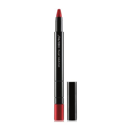 Shiseido Kajal InkArtist Shadow Liner 03 Rose 0.8 gram