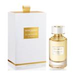 Boucheron Tubereuse De Madras Eau de Parfum 125 ml