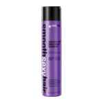 Sexy Hair Smooth Sulfate Free Smoothing Shampoo 300 ml