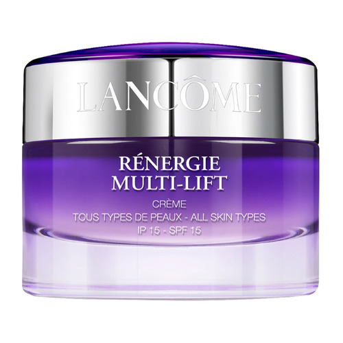 Lancome Renergie Multi-lift Crème 50 ml SPF 15