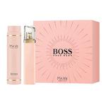 Hugo Boss Boss Ma Vie Pour Femme Coffret cadeau