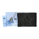 Mugler Angel Gift set