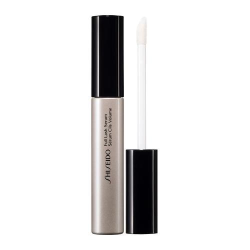 Shiseido Full Lash Serum 6 ml
