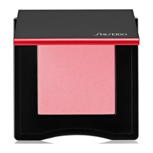 Shiseido InnerGlow CheekPowder Blush 03 Floating Rose 4 gram