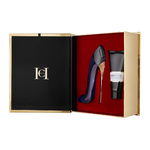 Carolina Herrera Good Girl Gift set