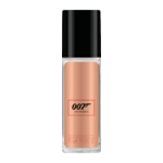 James Bond 007 For Women II Deodorant 75 ml