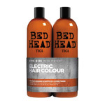 Tigi Bed Head Colour Goddess Set