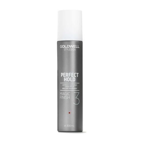 Goldwell Stylesign Perfect Hold Lustrous Hairspray 300 ml