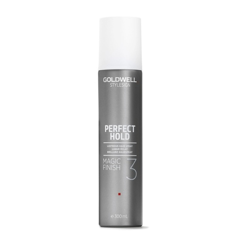 Goldwell Stylesign Perfect Hold Lustrous Hairspray