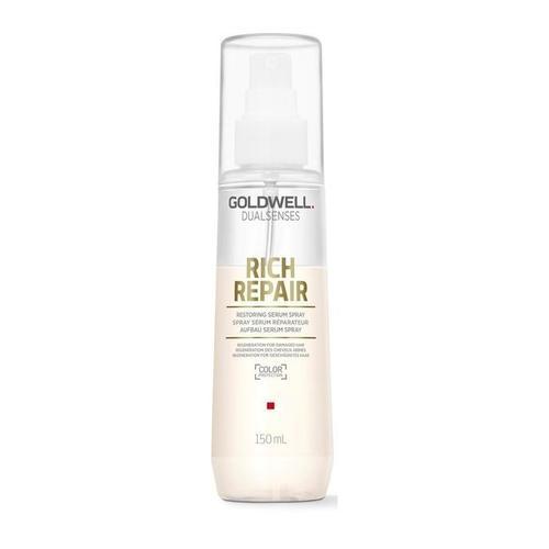 Goldwell Dualsenses Rich Repair Leave-In Treat 150 ml