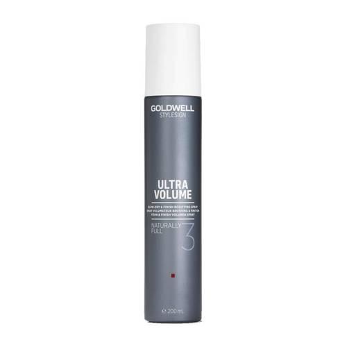 Goldwell Stylesign Ultra Volume Bodifying Spray 200 ml