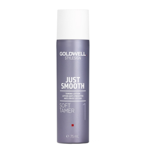 Goldwell Stylesign Just Smooth Taming Lotion 75 ml