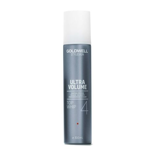 Goldwell Stylesign Ultra Volume Shaping Mousse 300 ml