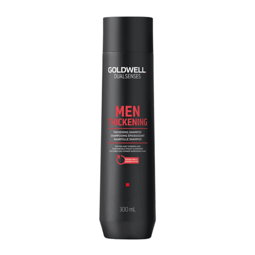 Goldwell Dualsenses Men Thickening Shampoo