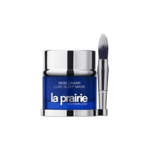 La Prairie Skin Caviar Sleep Mask nachtcreme 50 ml
