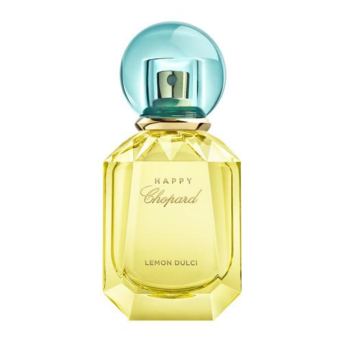 Chopard Happy Chopard Lemon Dulci Eau de Parfum