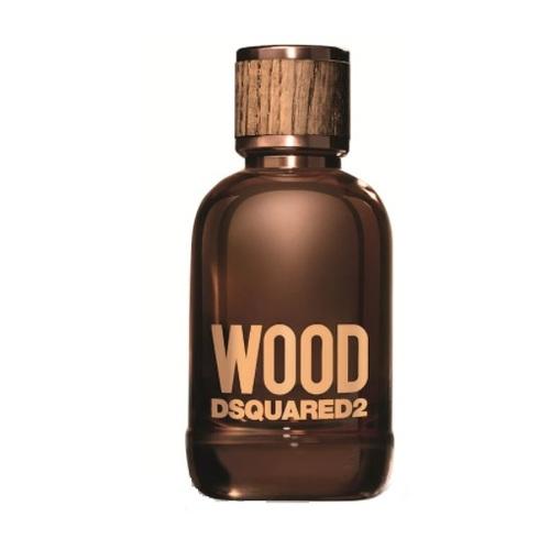 Dsquared² Wood for him Eau de toilette
