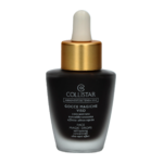 Collistar Self-Tanning Magic Drops Face 30 ml