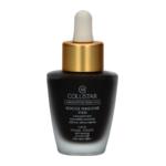 Collistar Self-Tanning Magic Drops Face 30 ml