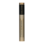 Collistar Mascara Volume Unico Zwart 13 ml