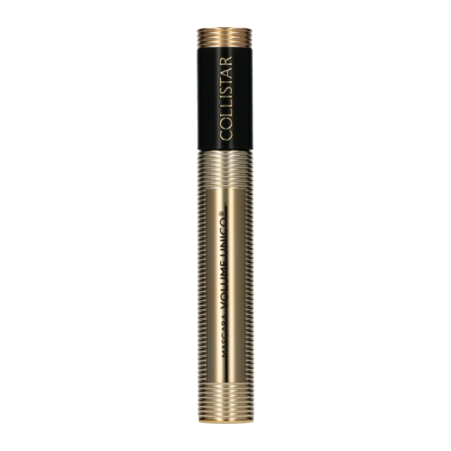 Collistar Mascara Volume Unico Schwarz 13 ml