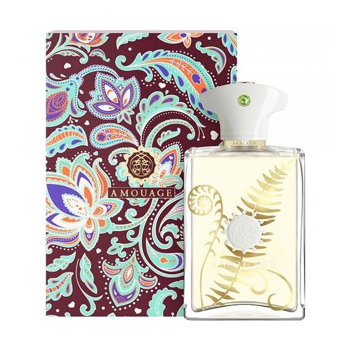 Amouage Bracken for men Eau de Parfum 100 ml