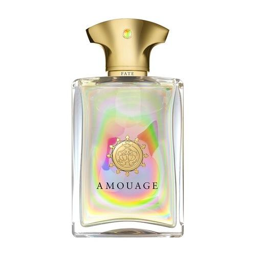 Amouage Fate Man Eau de parfum 50 ml