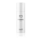 Chanel No. 5 L'eau Body mist 150 ml