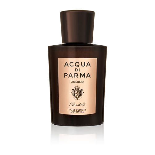 Acqua Di Parma Colonia Sandalo Concentree Eau de cologne Concentree 100 ml