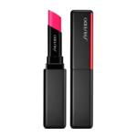 Shiseido VisionAiry Gel Lipstick 1,6 gram 213 Neon Buzz