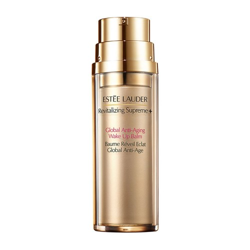 Estee Lauder Revitalizing Supreme+ Global Anti-aging Wake Up Balm 30 ml