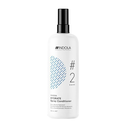 Indola Innova Hydrate #2 Spray Conditioner 300 ml