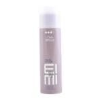 Wella Eimi Pearl Styler Styling Gel 100 ml