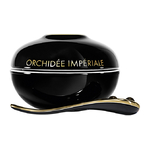 Guerlain Orchidee Imperiale Black The Cream 50 ml