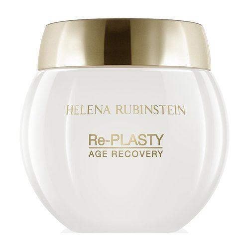 Helena Rubinstein Re-Plasty Age Recovery Face Wrap 50 ml