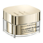 Helena Rubinstein Collagenist Re-plump Anti-wrinkle Filling Care 50 ml SPF 15