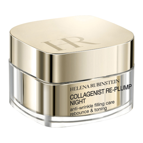 Helena Rubinstein Collagenist Re-plump Night Anti-wrinkle Filling Care 50 ml