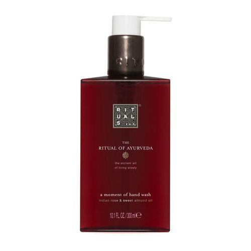 Rituals Ayurveda a Moment of Hand Wash 300 ml