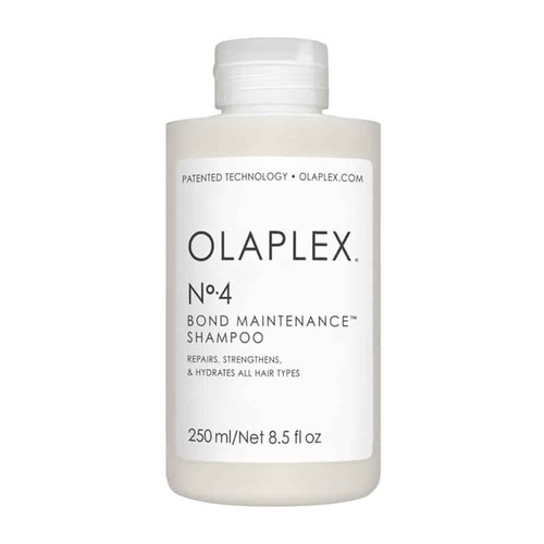 Olaplex Bond Maintenance Shampoo No.4