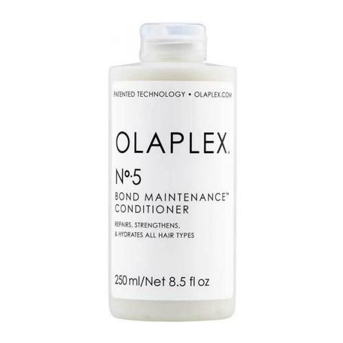 Olaplex Bond Maintenance Conditioner No.5
