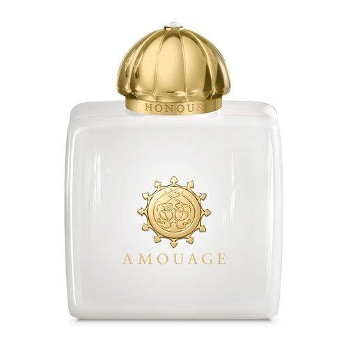 Amouage Honour for Women Eau de parfum 100 ml