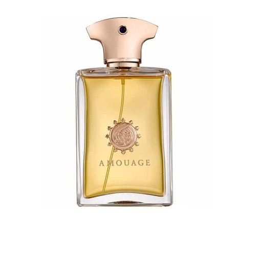 Amouage Dia pour Homme Eau de Parfum 100 ml