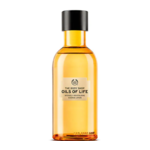 The Body Shop Oils Of Life Essence Intensively Revitalising Lotion 160 ml