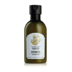 The Body Shop Ginger scalp care conditioner 400 ml
