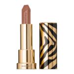 Sisley Le Phyto Rouge Lipstick 11 Beige Tahiti 3,4 gram
