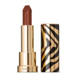 Sisley Le Phyto Rouge Lipstick 13 Beige El Dorado 3,4 gram