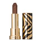 Sisley Le Phyto Rouge Lipstick 14 Beige Copacabana 3,4 gram